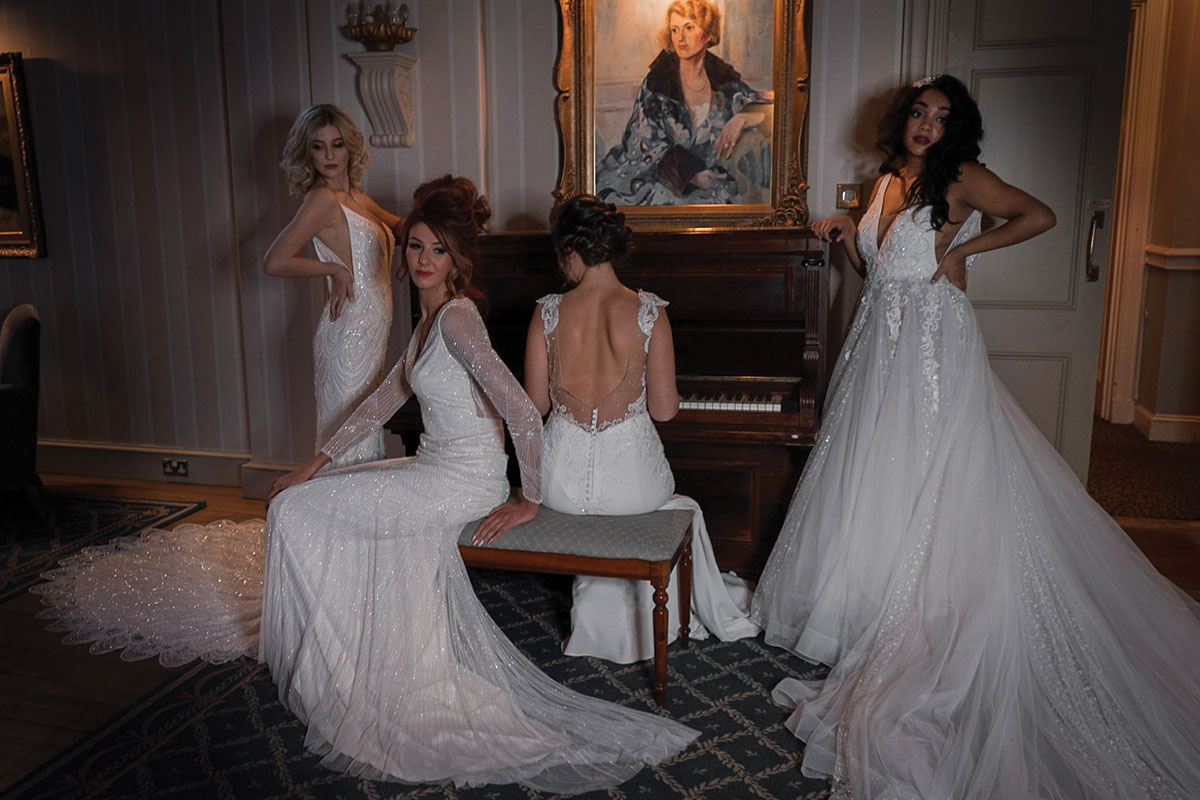 a-group-of-brides-at-piano