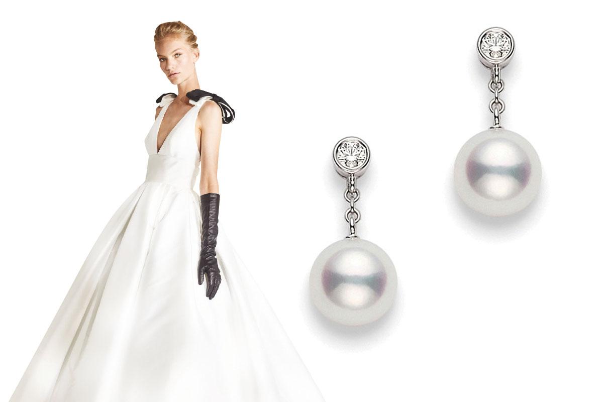 jesus-peiro-wedding-dress-and-laings-earrings