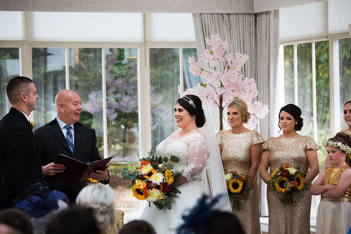 humanist-ceremony-in-carlowrie-orangery