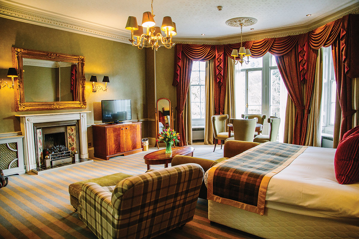 dunkeld-house-hotel-suite