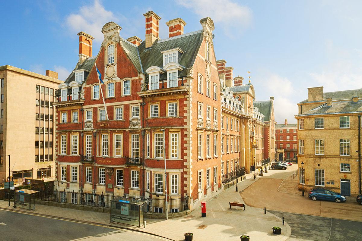The-Grand-Hotel-York-exterior