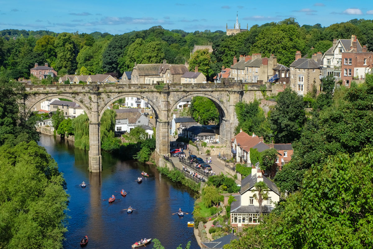 bridge-in-Knaresborough