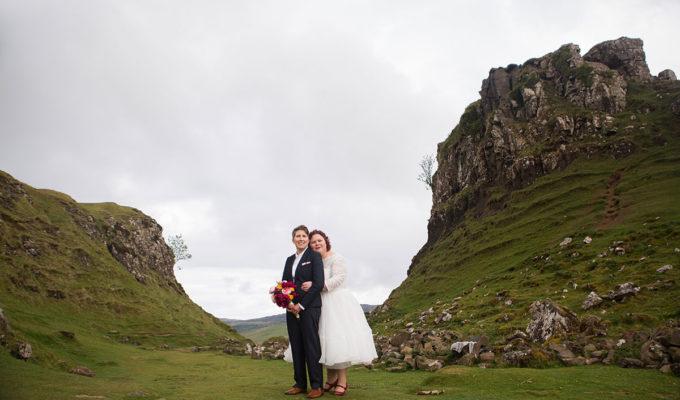 couple-posing-at-fairy-glen