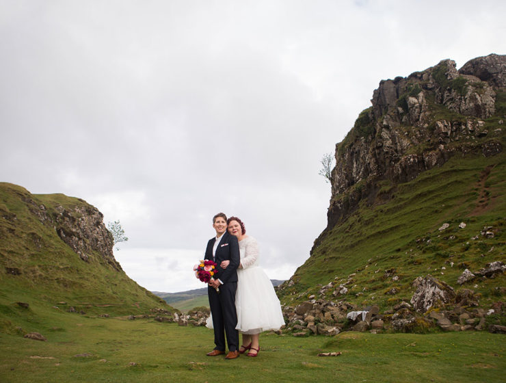 couple-posing-at-fairy-glen