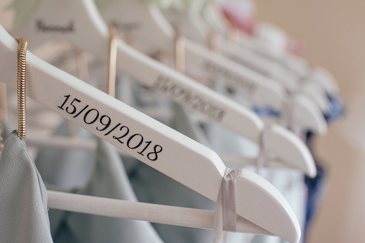 personalised-bridesmaid-dress-hangers