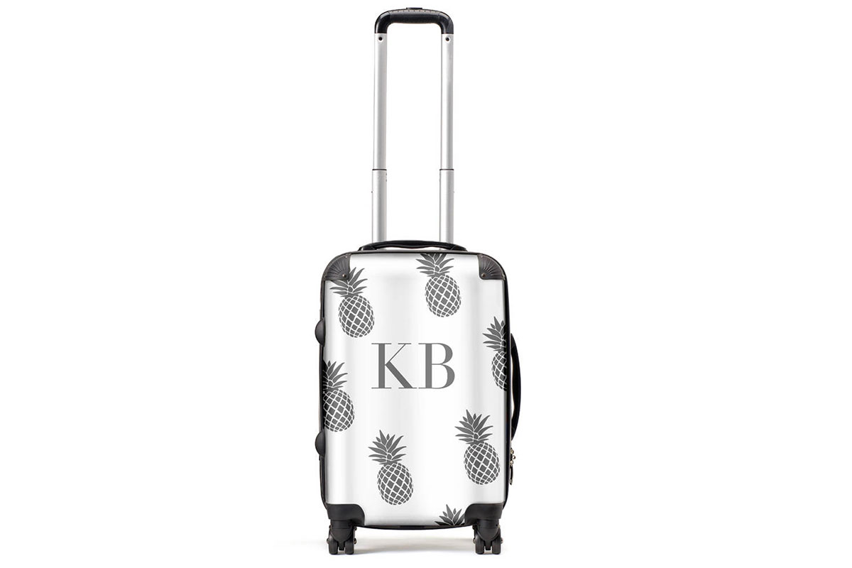 personalised-suitcase