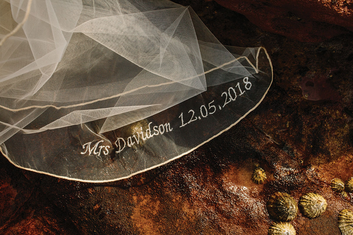 personalised-wedding-veil-with-date