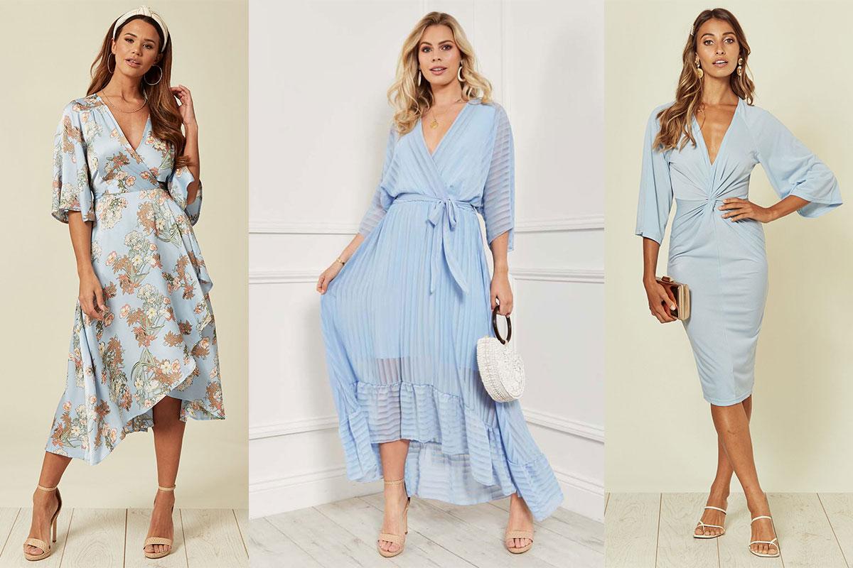 silkfred-blue-dresses