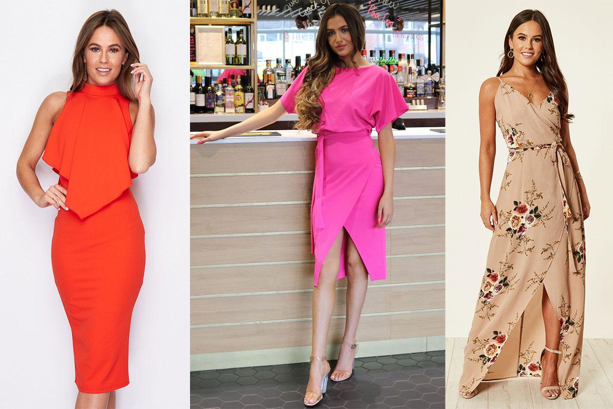 silkfred-three-bestselling-dresses