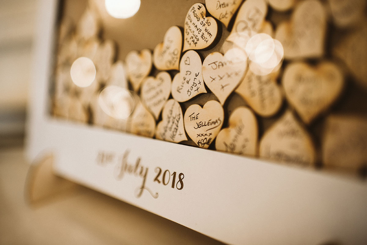 wooden-heart-wedding-guestbook