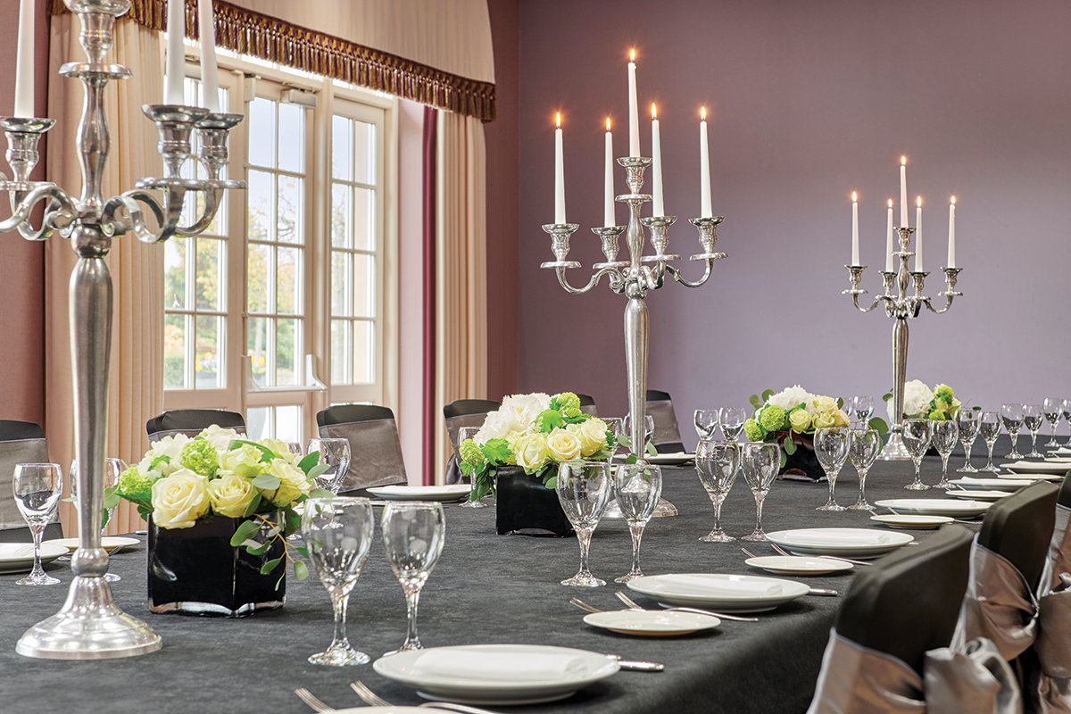 fairmont-st-andrews-dining-room