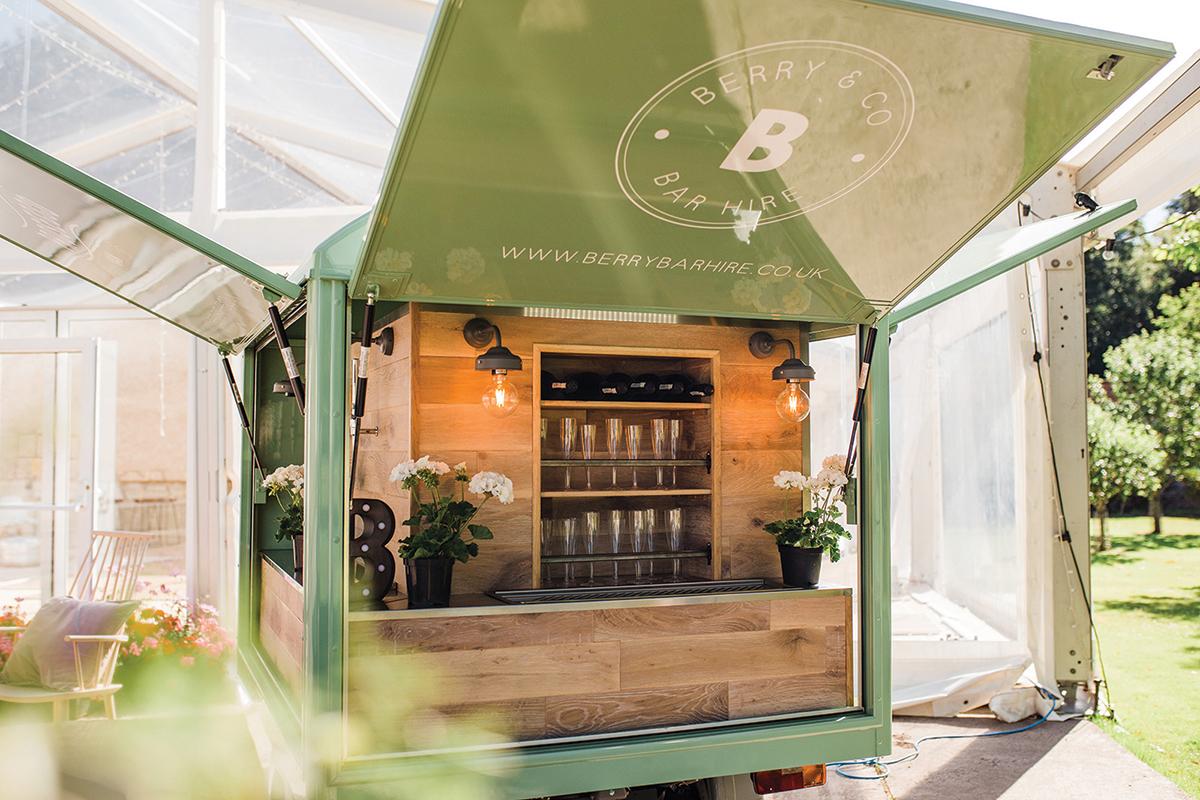dalswinton-food-truck