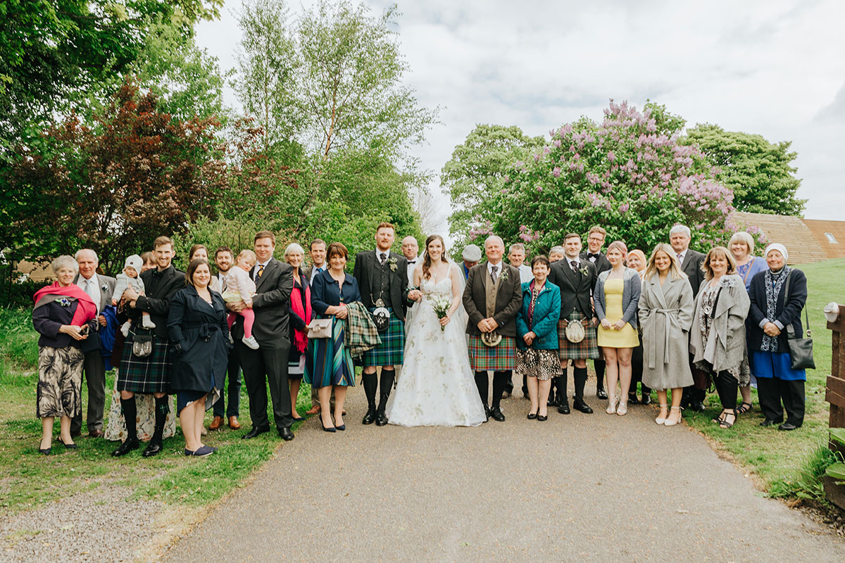 group-shot-of-all-wedding-guests