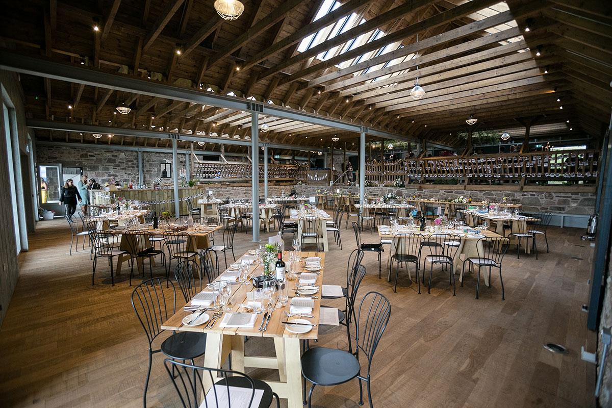 guardswell-farm-barn-interior