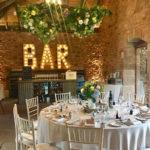 Wedderburn-Barns-Bar