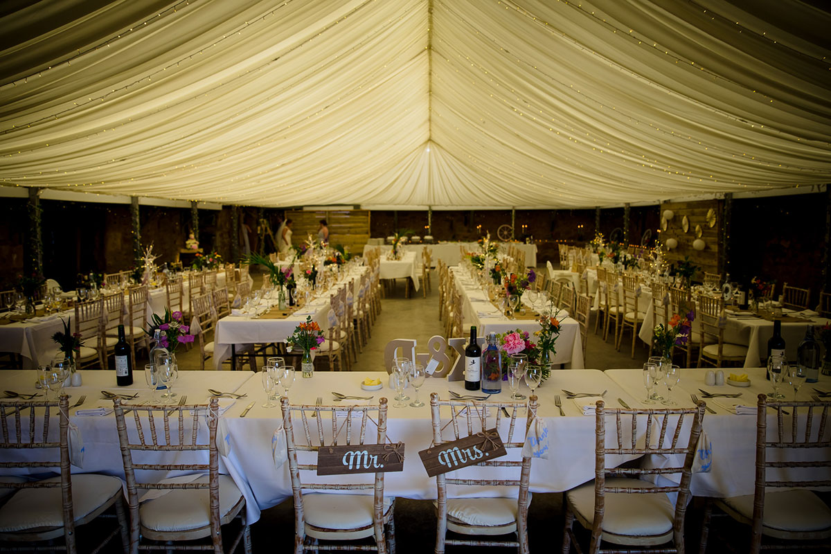 marquee-set-up-for-wedding