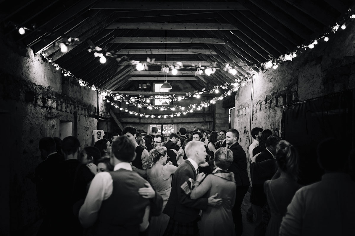 guests-dancing-at-The-Barn-at-Easter-Coulnakyle