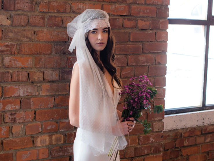 Martha-Juliet-cap-veil,-from-£310,-Precious-Veils-