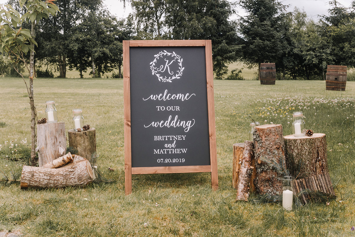 wedding-chalkboard-sign
