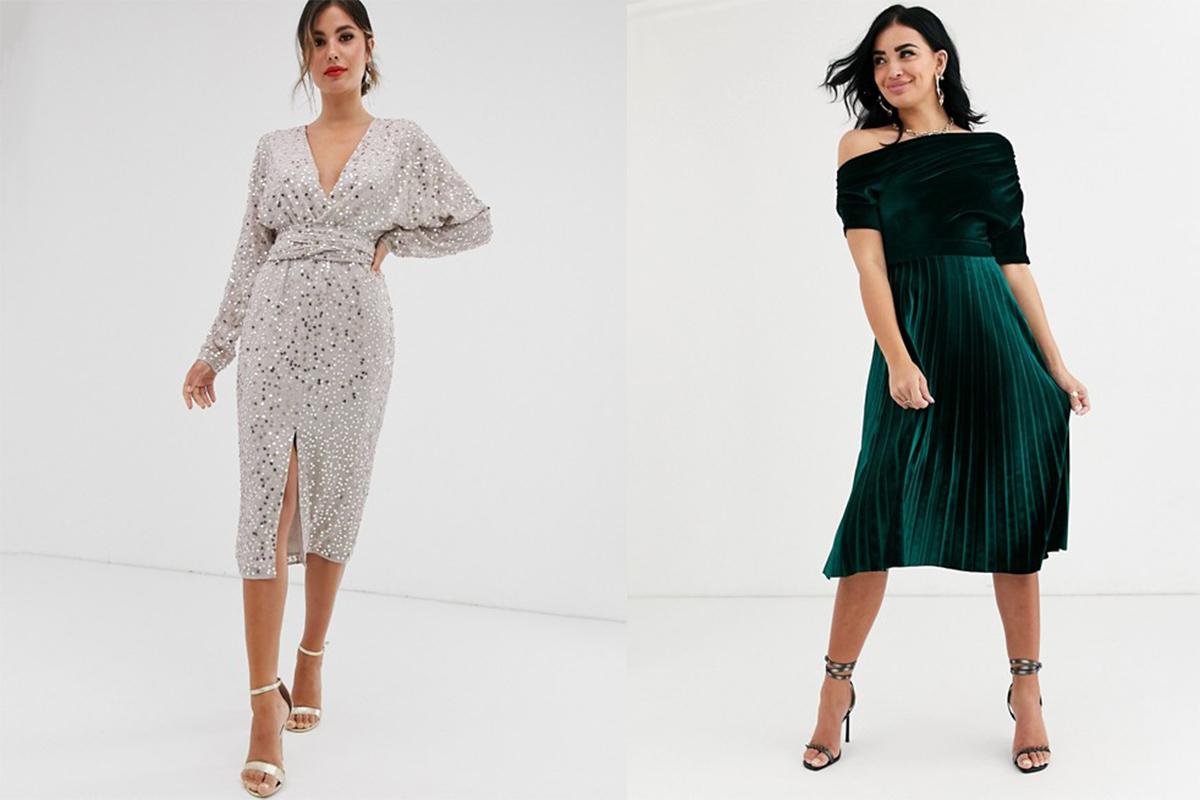 ASOS-sparkly-dresses