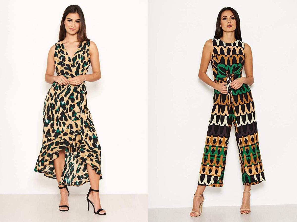 AX-PARIS-jumpsuit-and-leopardprint-dress