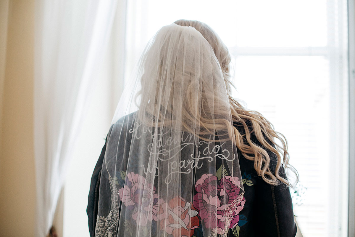 bride-wearing-handpainted-leather-jacket