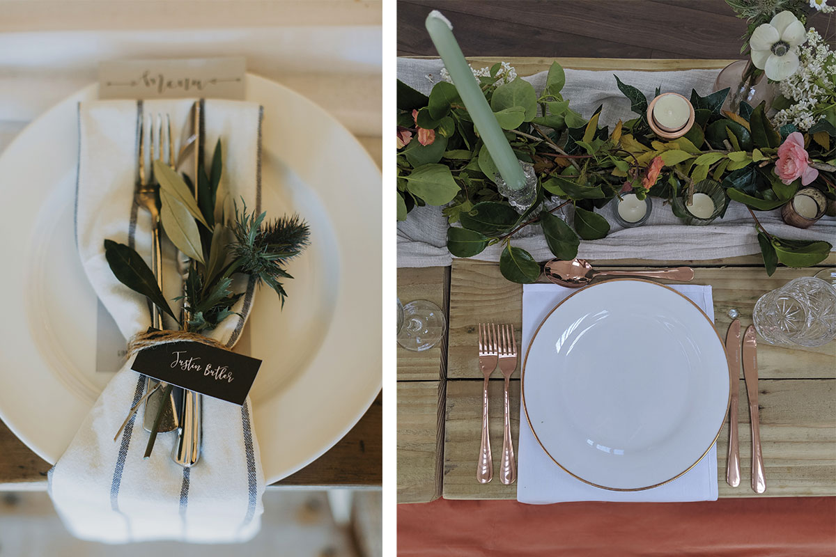 two-place-settings-with-branches