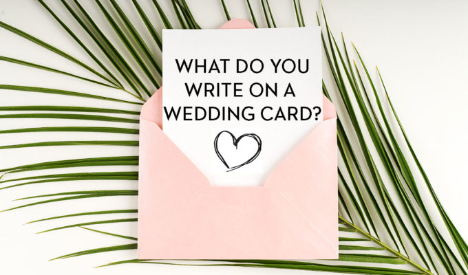 card-with-foliage-behind-it