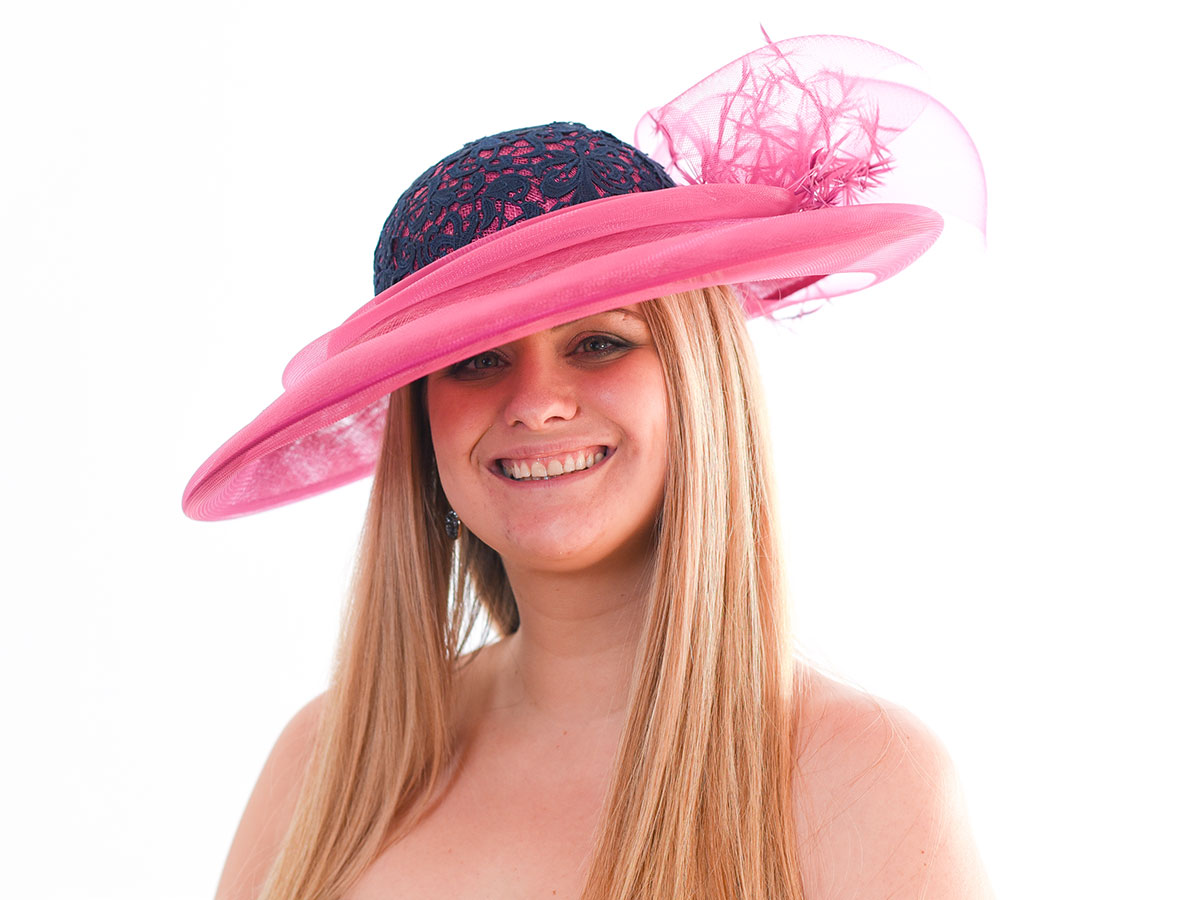 leanne-cairns-pink-hat