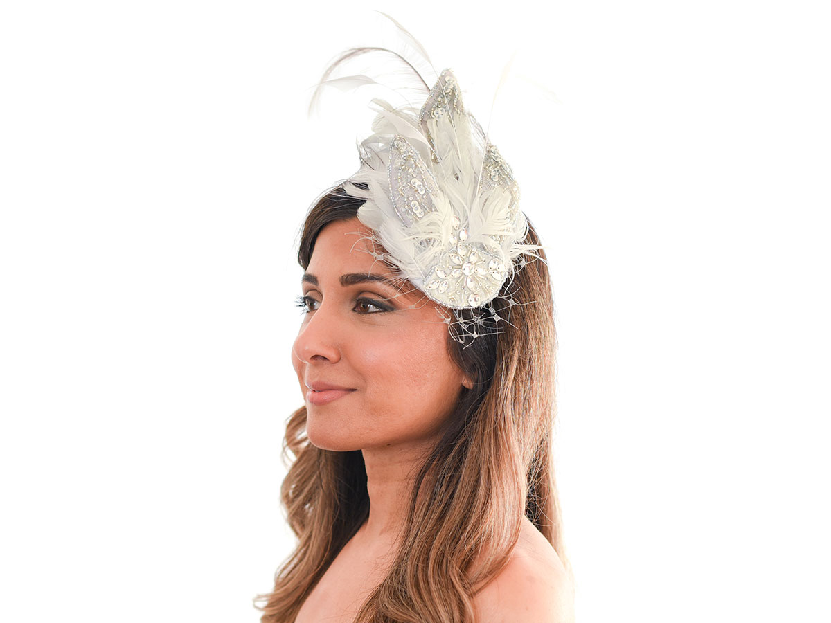 leanne-cairns-silver-hat
