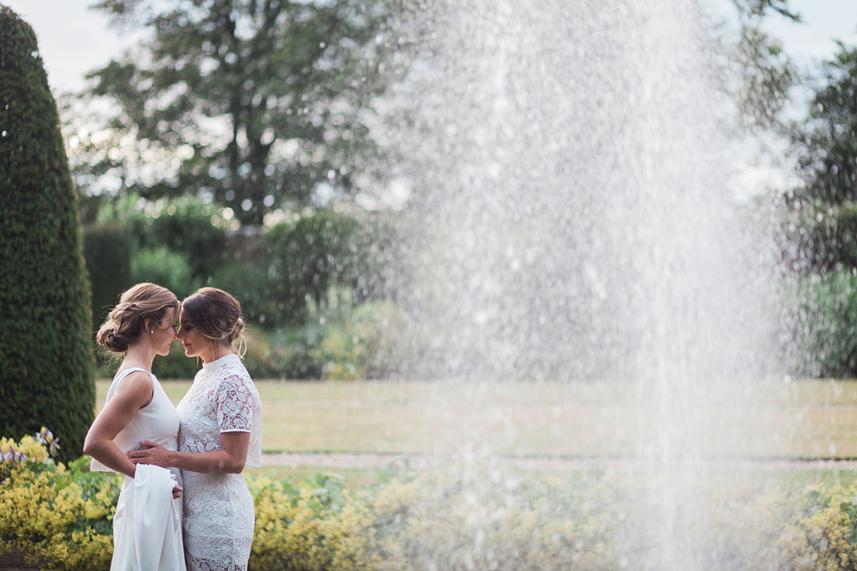 pictures-being-taken-in-the-grounds-next-to-the-fountain