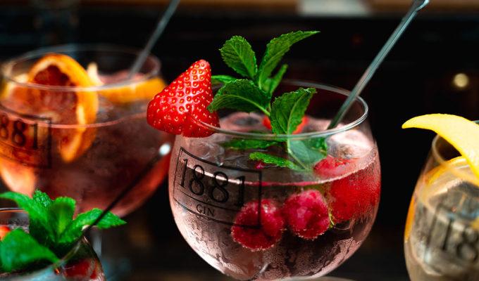 gin school peebles hydro