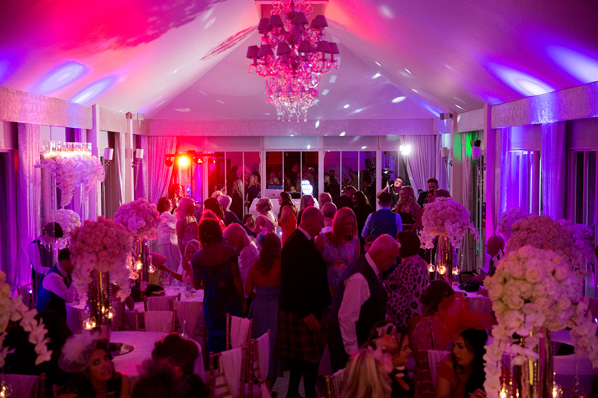 wedding-reception-at-carlowrie-castle