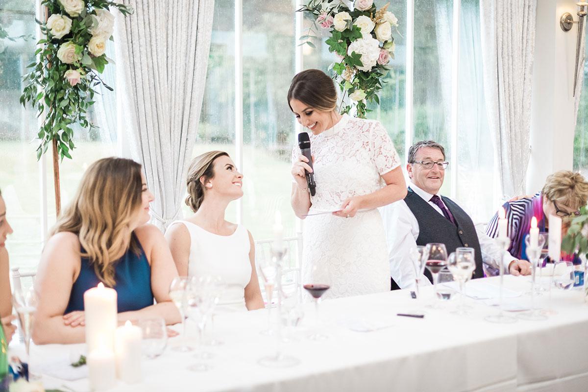 the-wedding-speeches