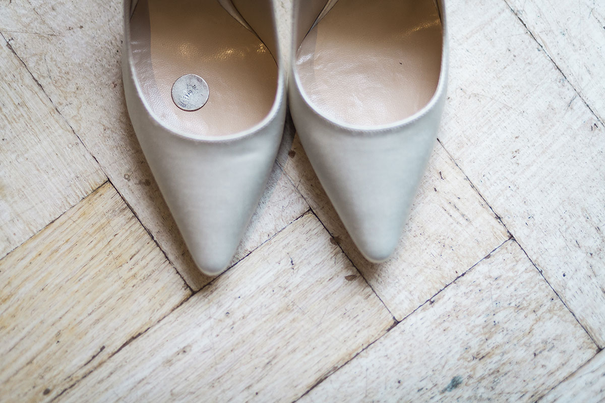 a-lucky-silver-sixpence-in-a-ivory-stiletto