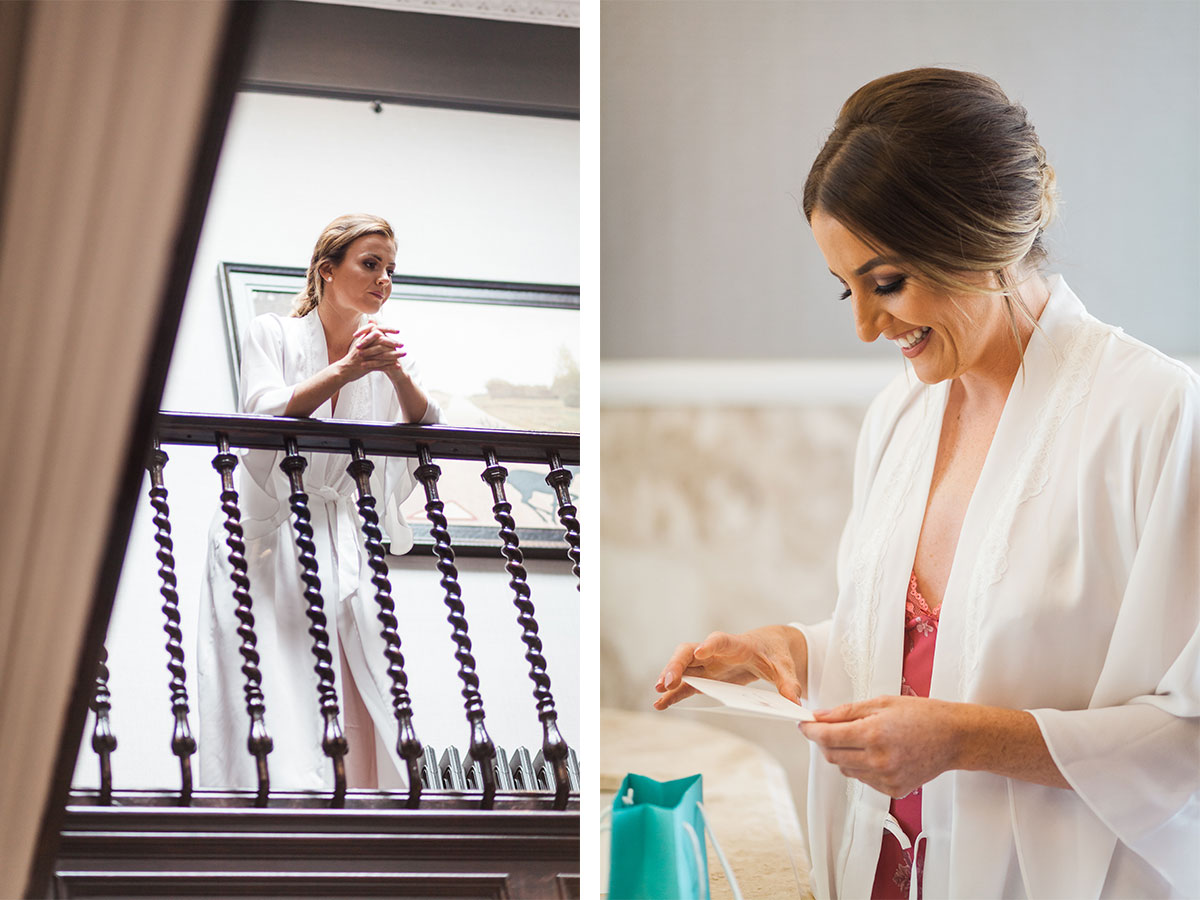 brides-on-the-morning-of-the-wedding-with-mathcing-robes
