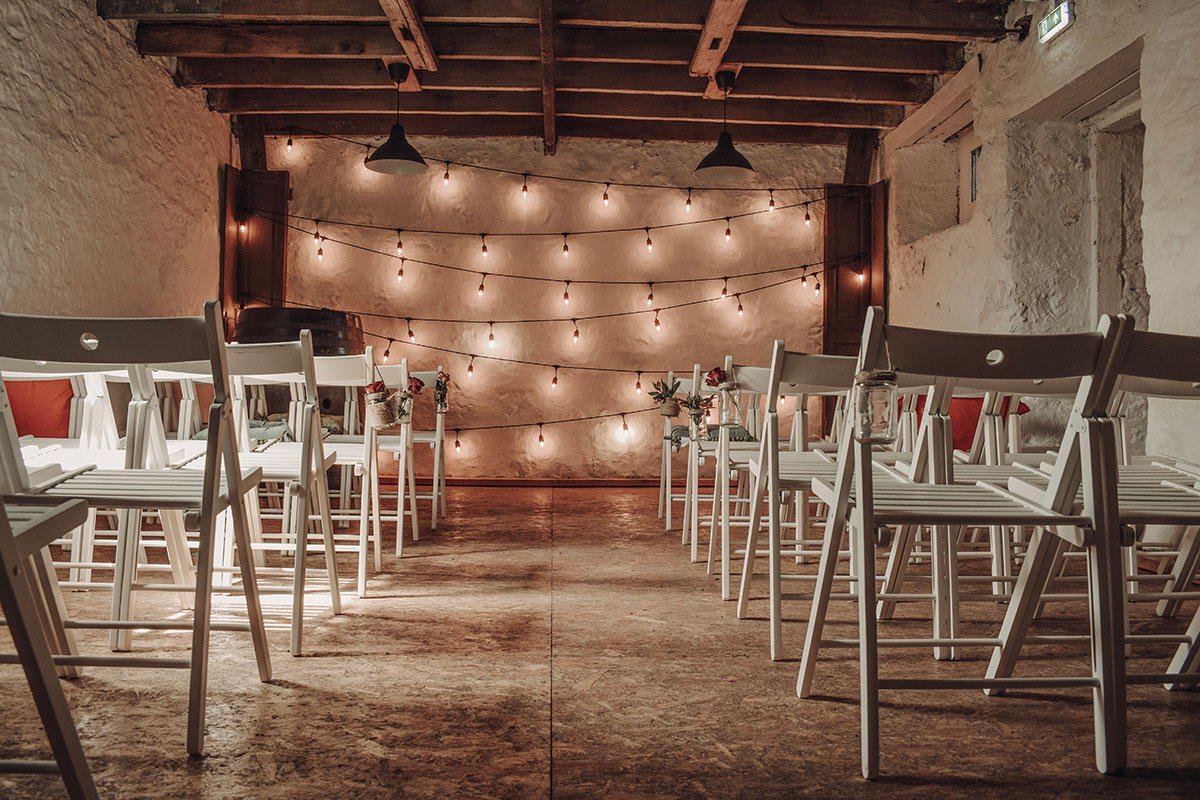 ceremony-space-in-the-barn