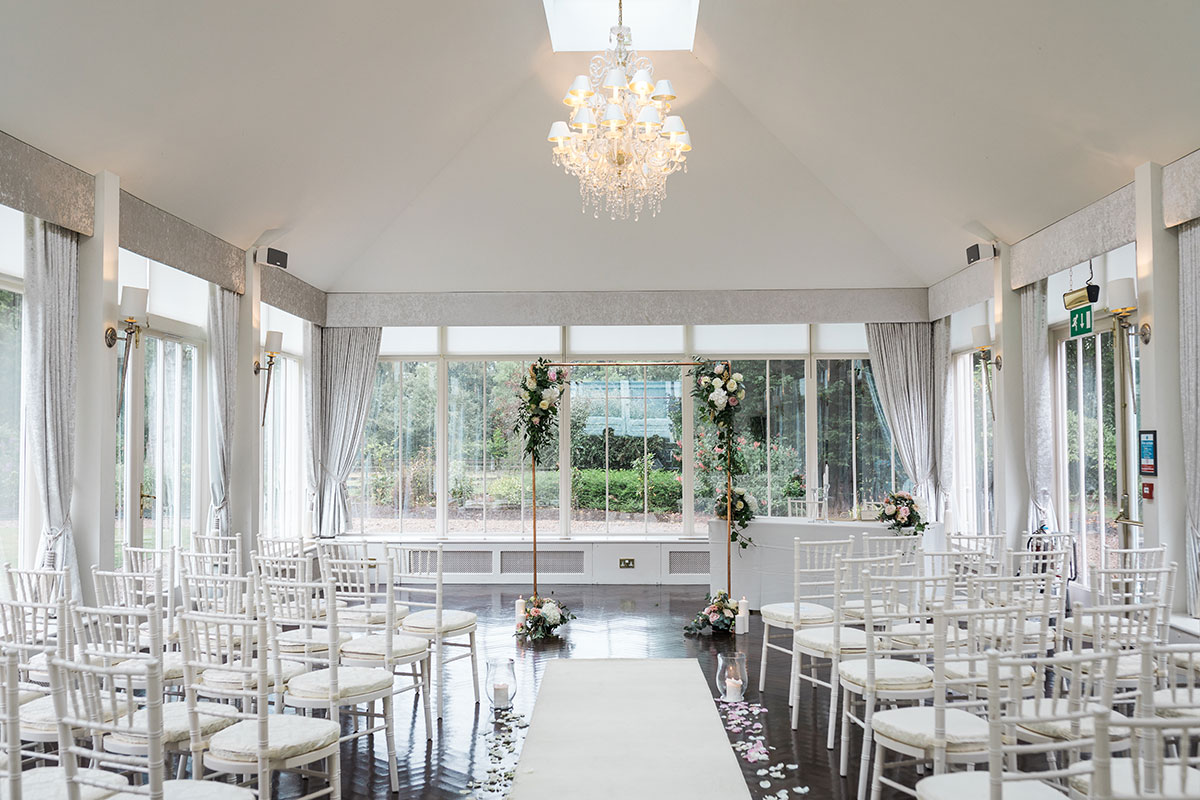the-ceremony-room-all-set-up