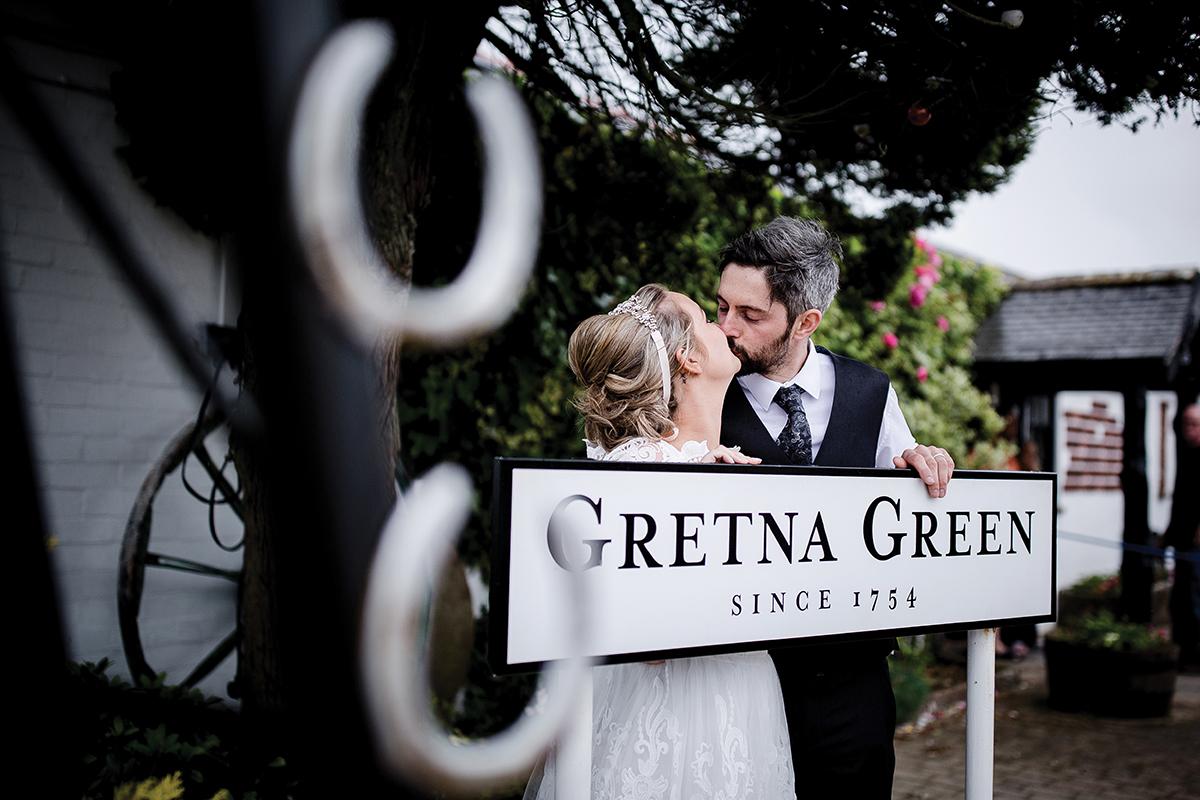 Gretna-Green-Famous-Blacksmiths-Shop