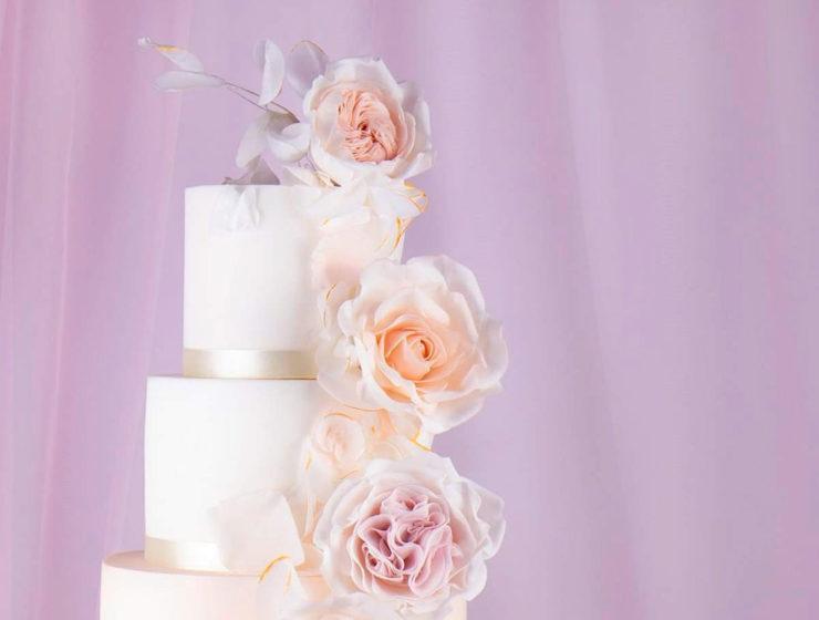 wedding cake studio
