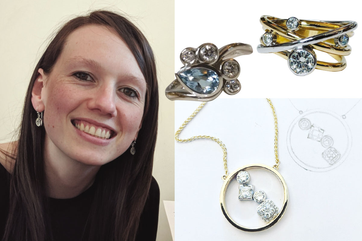 claire-moore-from-jewellery-by-design