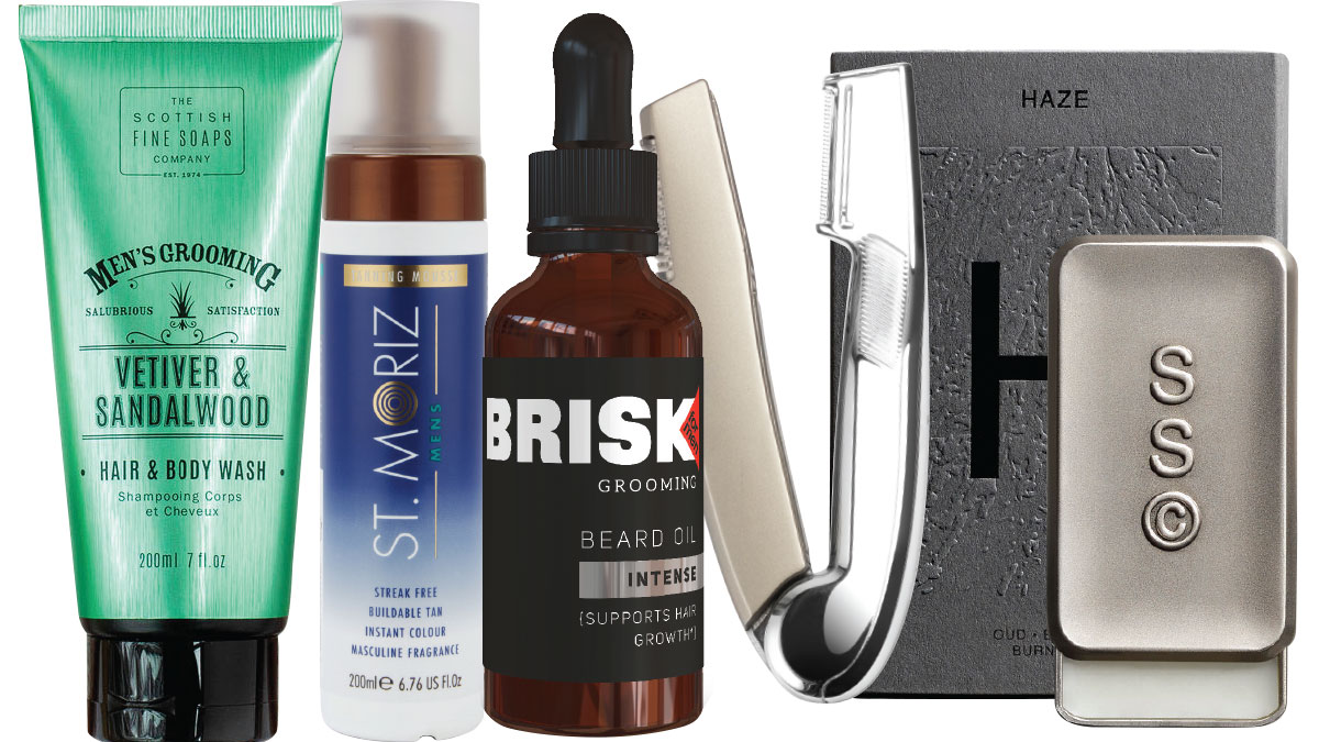 grooming-products-for-men