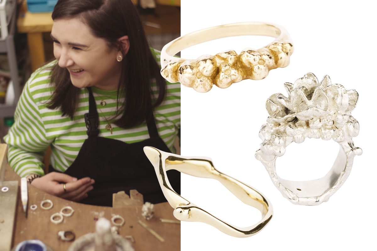 jane-harrison-ring-set-in-silver-and-gold