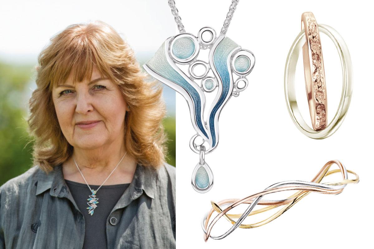 sheila-fleet-jewellery-designer