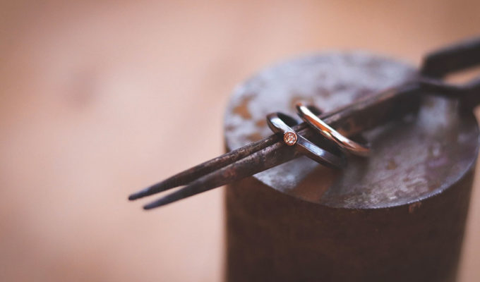 two-rings-in-a-workshop