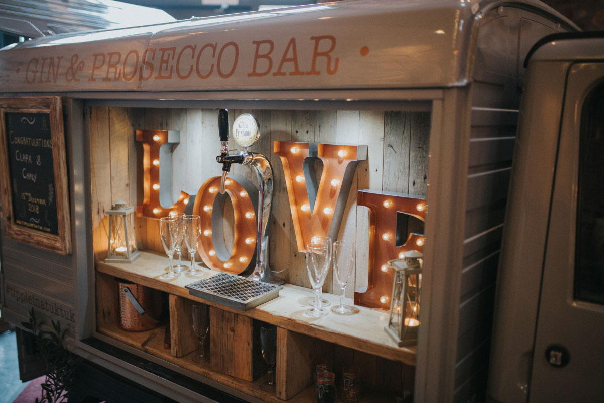 gin-and-prosecco-bar-van