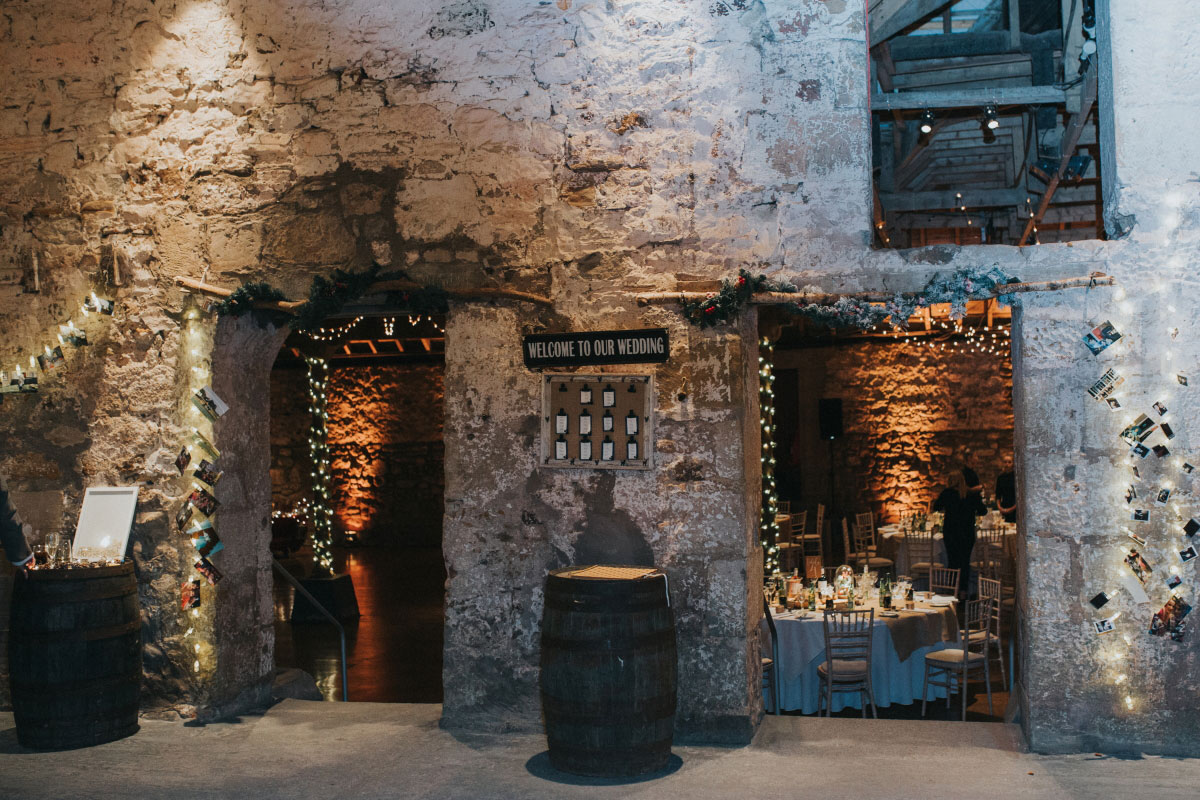 internal-shot-of-kinkell-byre-barn-wedding-venue