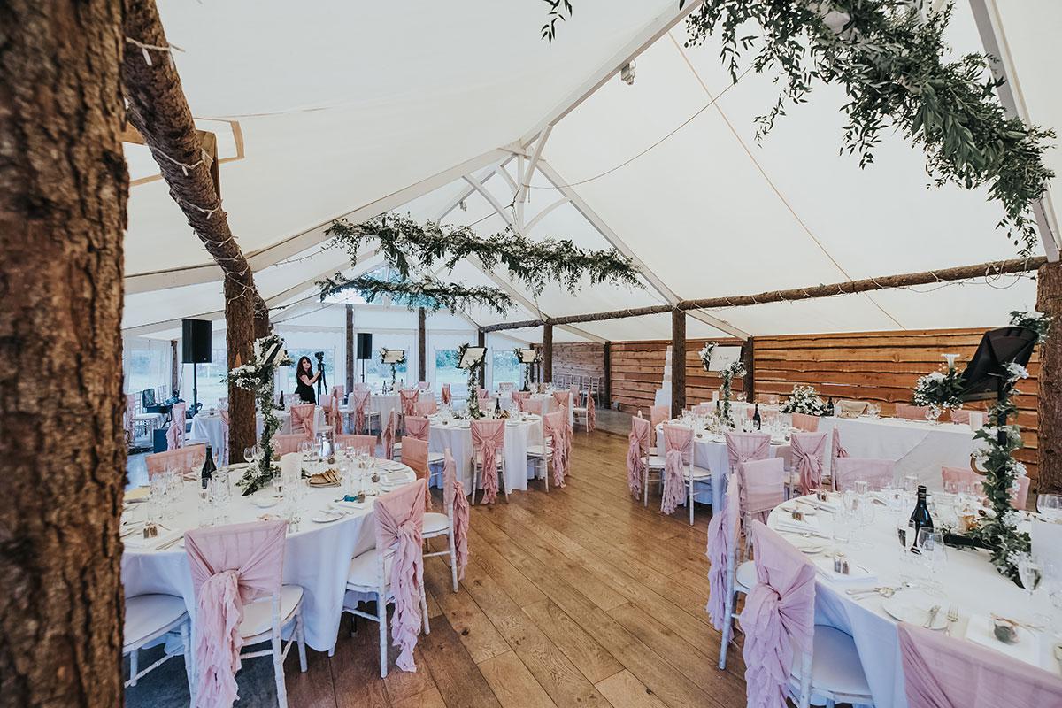 inside-the-wedding-breakfast-room