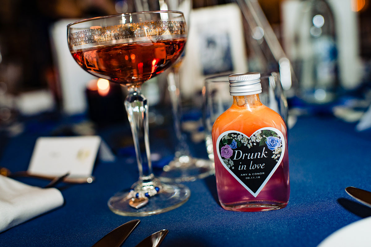 wedding-favour-personalised-cocktail