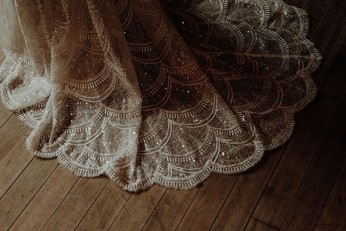 scallop-beading-on-lace-dress